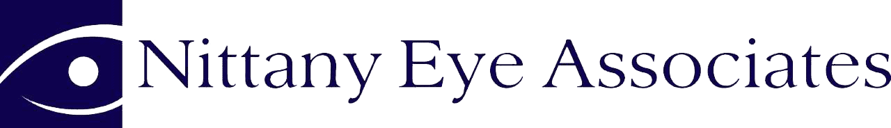 Nittany Eye Associates