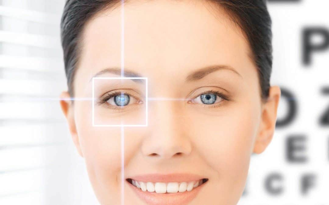 Refractive Laser Surgery: Is it Right for You?