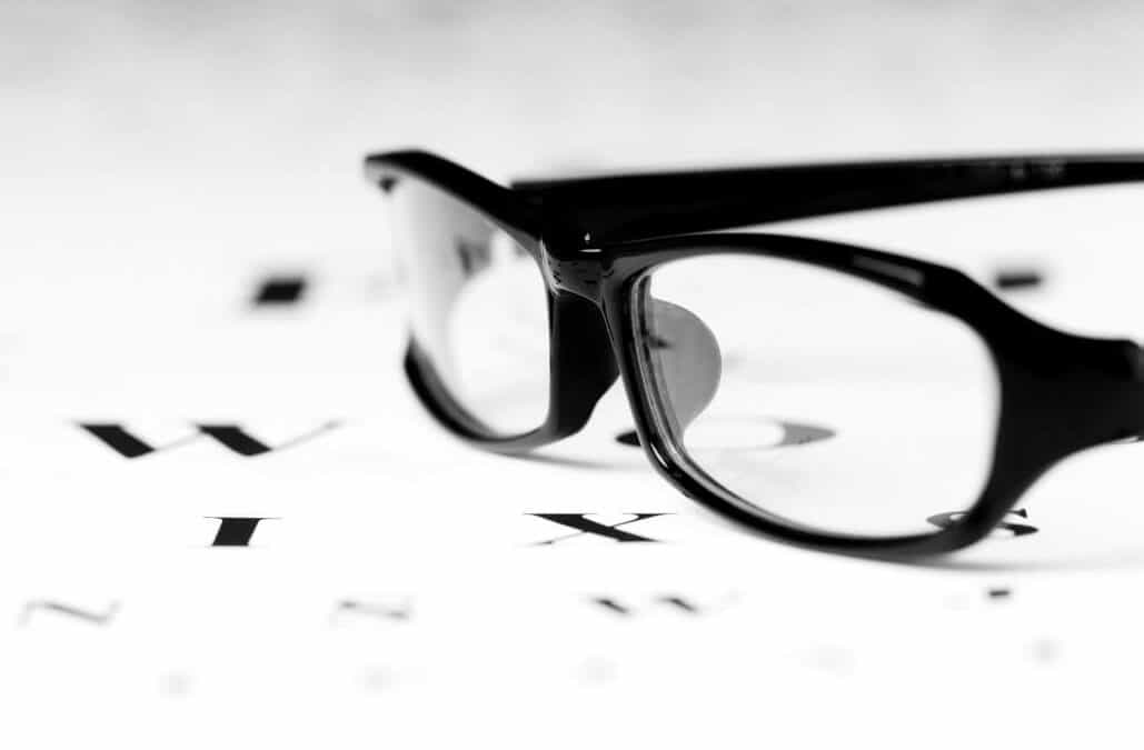 What is the Best Lens Material for Glasses?
