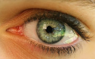 Cancer and the Eye: What You Need to Know